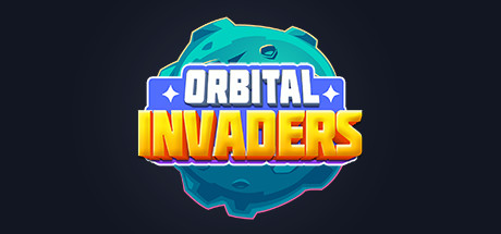 Orbital Invaders