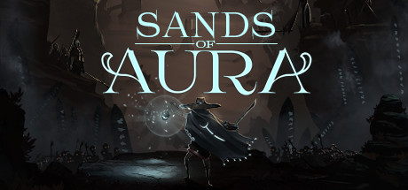 Sands of Aura