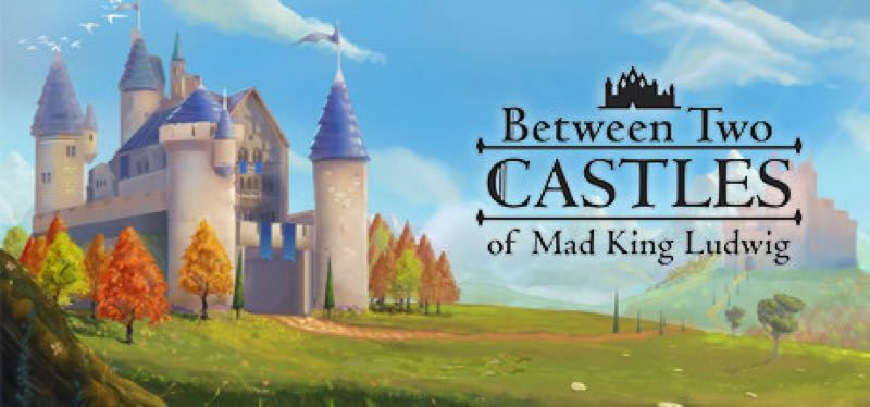 [TEST] Between Two Castles – Digital Edition – version pour Steam