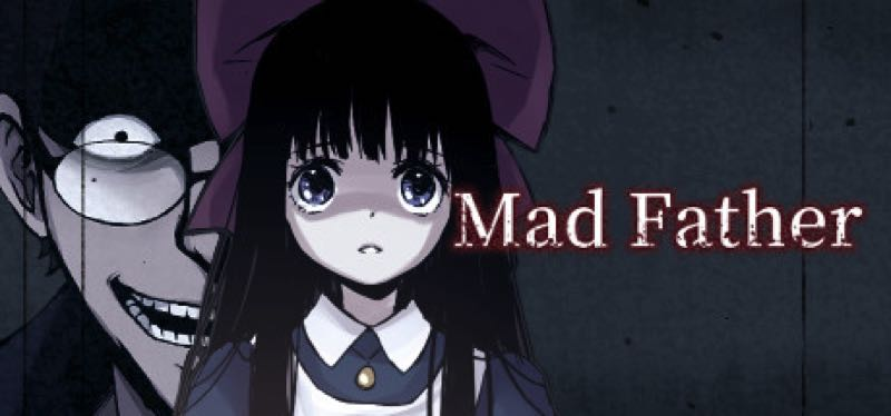 [TEST] Mad Father – version pour Steam