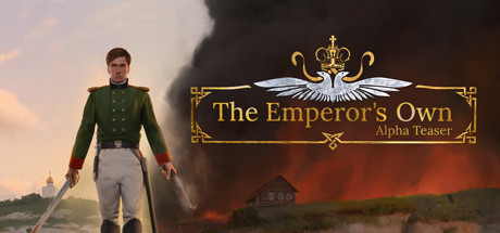 The Emperor's Own